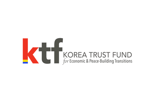 Korea Trust Fund